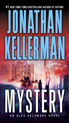 Jonathan Kellerman - Mystery