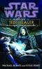 Jedi Healer: Star Wars (Medstar, Book II)