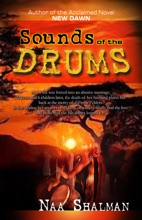 Sounds Of The Drums.
