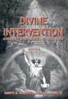 Divine Intervention A Guide To Reiki Angels And Archangels