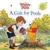 Winnie The Pooh A Gift For Pooh