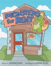 Monsters For Rent