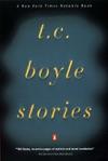 TC Boyle Stories