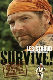 Download Survive!