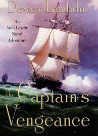The Captain's Vengeance PDF Download