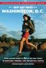 AMC's Best Day Hikes Near Washington, D.C.