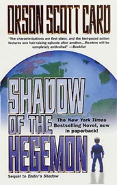 Shadow of the Hegemon PDF Download