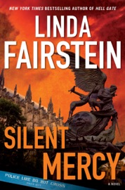Download of Silent Mercy PDF eBook