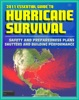 2011 Essential Guide To Hurricane Survival, Safety, And Preparedness