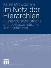 Download Im Netz der Hierarchien