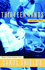 Thirteen Hands And Other Plays PDF Download