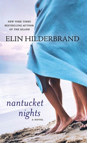 Nantucket Nights PDF Download