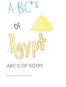 ABCs of Egypt