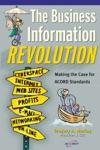 The Business Information Revolution