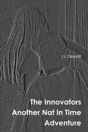 The Innovators Another Nat In Time Adventure