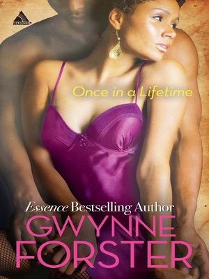 After The Loving By Gwynne Forster Pdf Download Sochilens