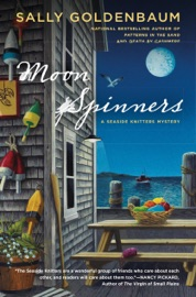 Moon Spinners PDF Download