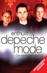 Enhllt Depeche Mode