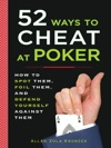 52 Ways To Cheat At Poker