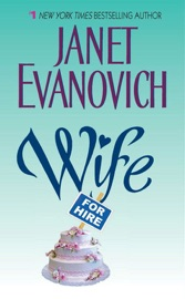 Wife for Hire PDF Download
