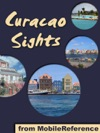 Curacao Sights