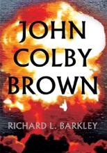 John Colby Brown
