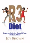 R3 Diet