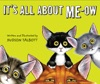 Its All About Me-Ow