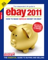 The Independent UK Guide To EBay 2011