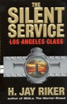 The Silent Service Los Angeles Class