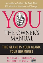 This Gland Is Your Gland