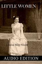 Little Women: Audio Edition