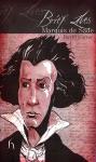 Brief Lives Marquis De Sade