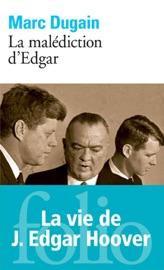 La malédiction d'Edgar