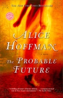 The Probable Future ebook Download