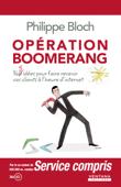 Opération Boomerang