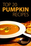 Top 20 Pumpkin Recipes