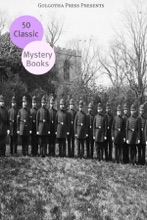 50 Classic Mystery Works