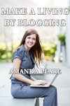 Making A Living By Blogging
