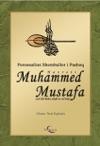Hazreti Muhamed Mustafa Sas