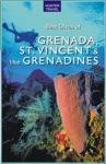 Best Dives Of Grenada St Vincent  The Grenadines