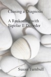 Chasing A Diagnosis A Reckoning With Bipolar II Disorder