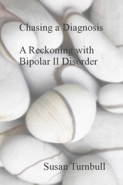 Chasing A Diagnosis A Reckoning With Bipolar Ii Disorder By Susan