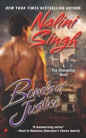 Bonds of Justice PDF Download