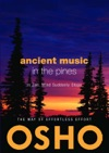 Ancient Music In The Pines