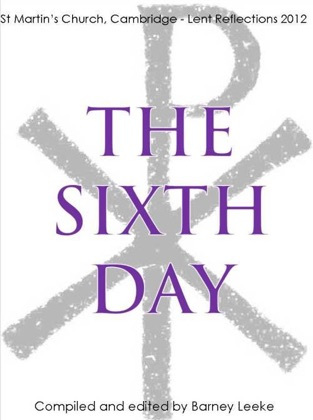 The Sixth Day image