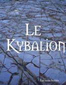 Le Kybalion