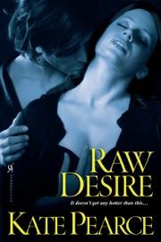 Raw Desire PDF Download