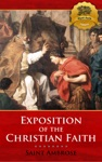 Exposition Of The Christian Faith
