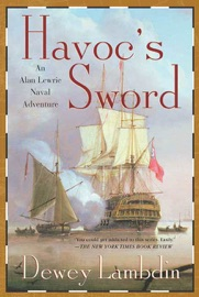 Havoc's Sword PDF Download